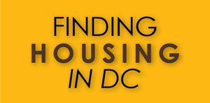 Click here to see DC housing
